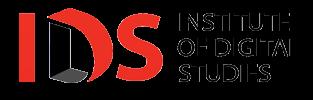 Institute Of Digital Studies